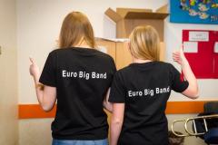 Euros Got Talent 2018