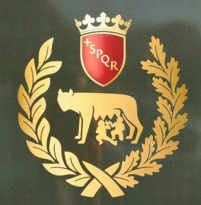 DSC_0291-SPQR-Polizia-CUT