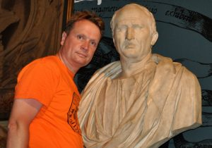 DSC_0433-Cicero-and-me-SMALL