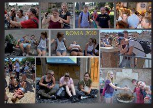 Roma_2016_Collage-1