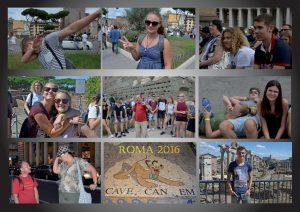 Roma_2016_Collage-3