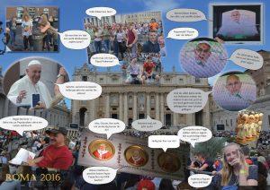Roma_2016_Collage-4