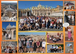 Roma_2019-1
