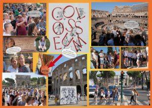 Roma_2019-2