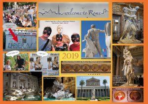 Roma_2019-4
